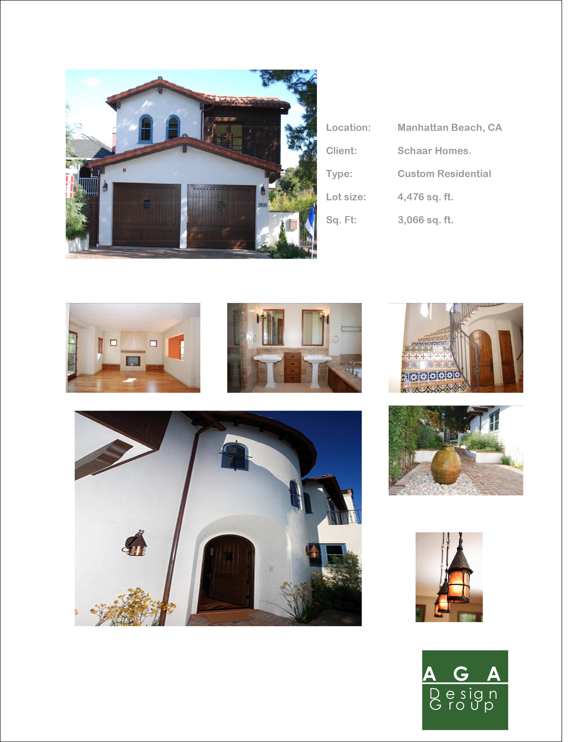 AGA_Design-4