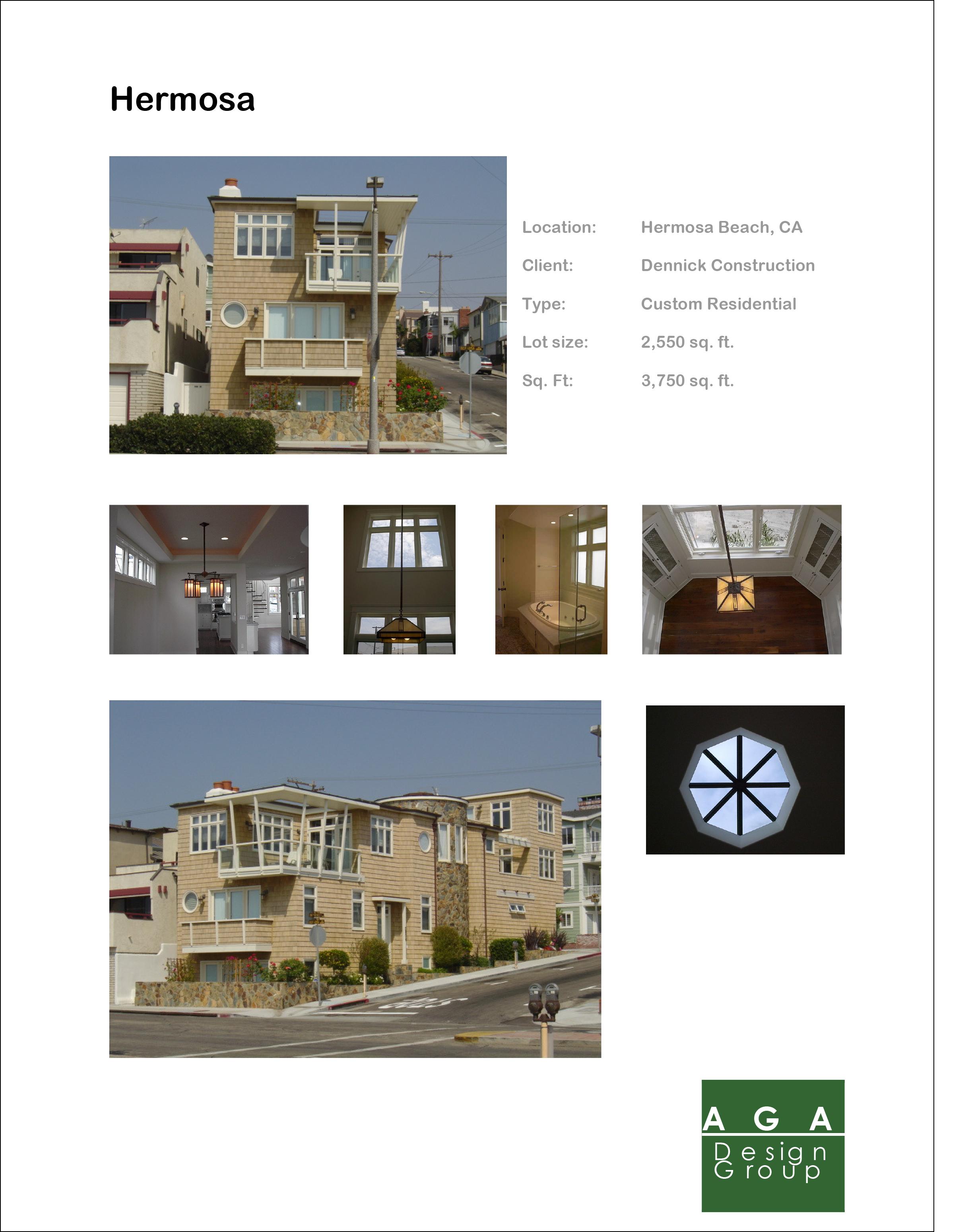 AGA_Design-7