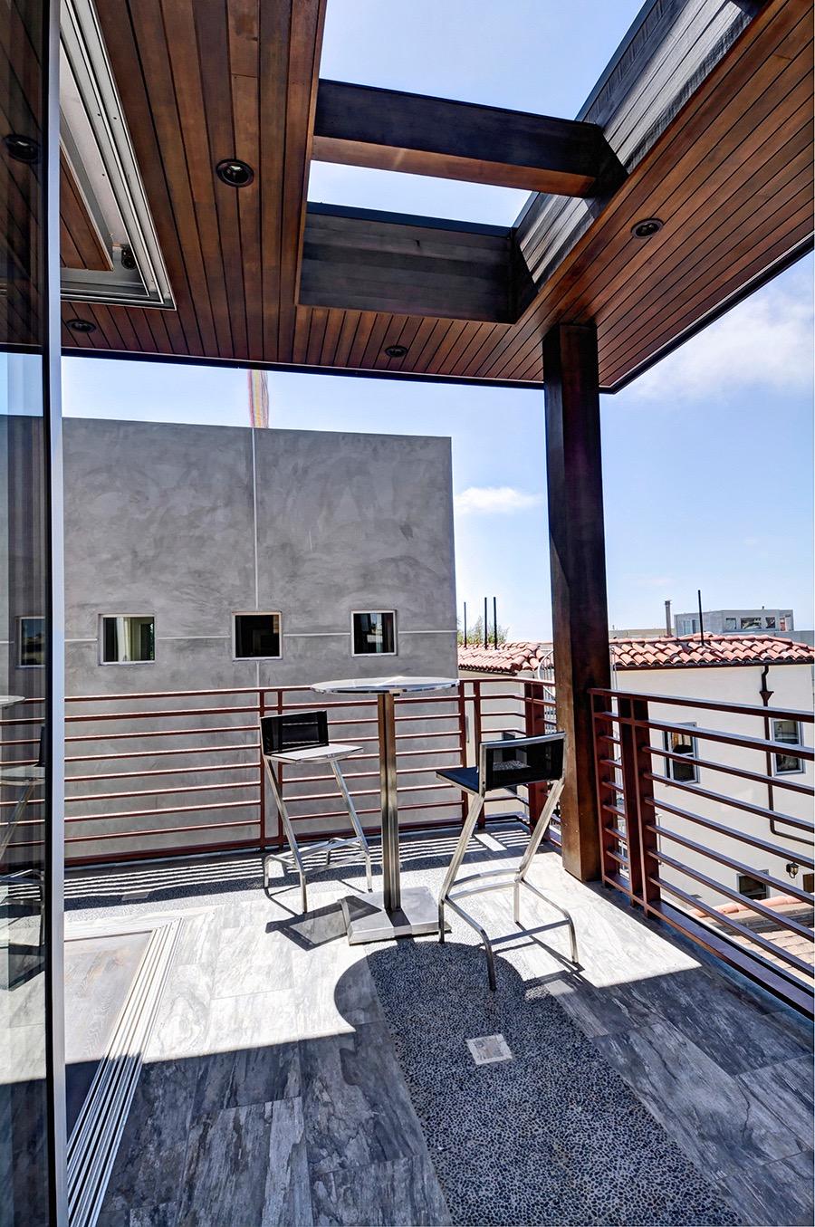 patio1 2